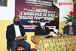 22_mai_2020_-_Conference_de_presse_des_Journees_de_Louanges_et_de_Prieres_d_Intercession_a_Cocody/Cfce_de_presse_Journees_de_Louange_d_Intercesionet_dePrieres_cocody__3_.JPG