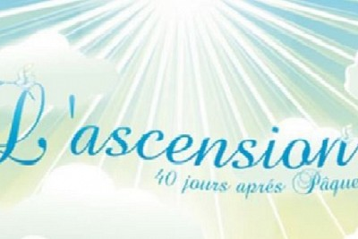 L'ascension et son importance