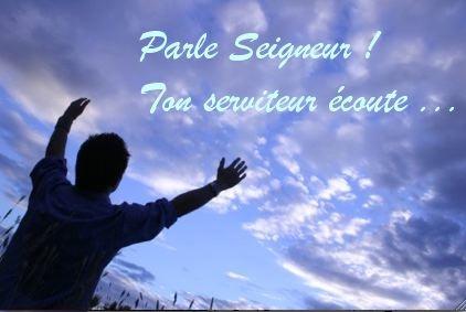 Delphine G: Remets ton sort à l'Éternel ! - iChretien.com.
